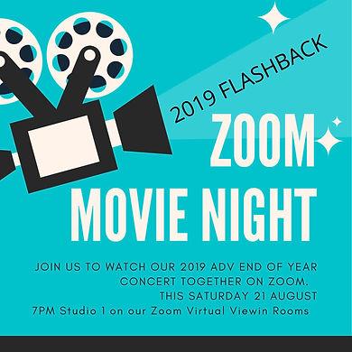 Zoom Movie Night.jpg