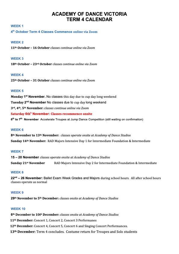 Term 4 Calendar - revised.jpg