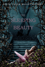 Sleeping Beauty Cover no logo.png