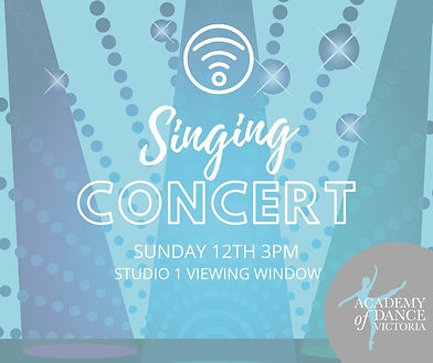 Online Singing Concert.jpg