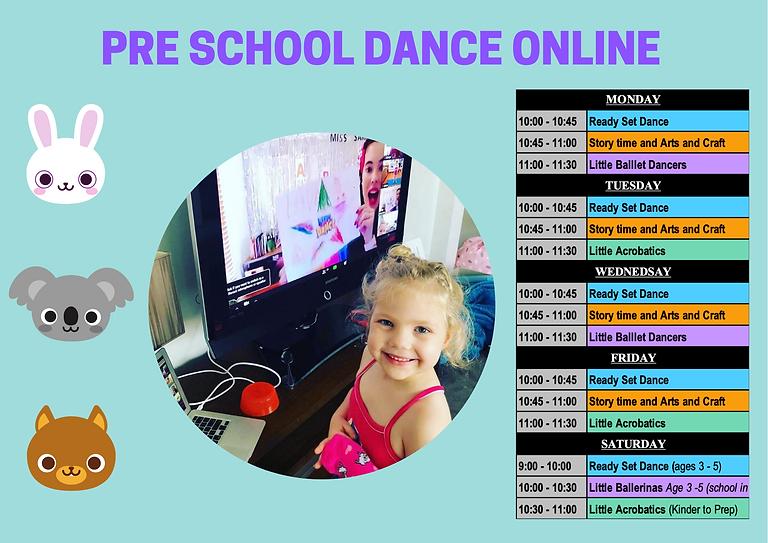 Pre school dance online.png