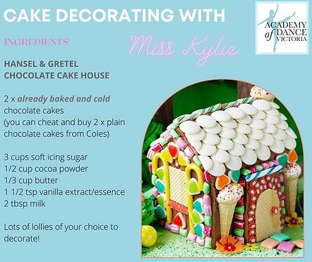 cake decorating.png