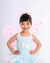 Kindy Fairy.jpg