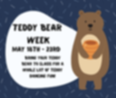 Teddy bear week .png