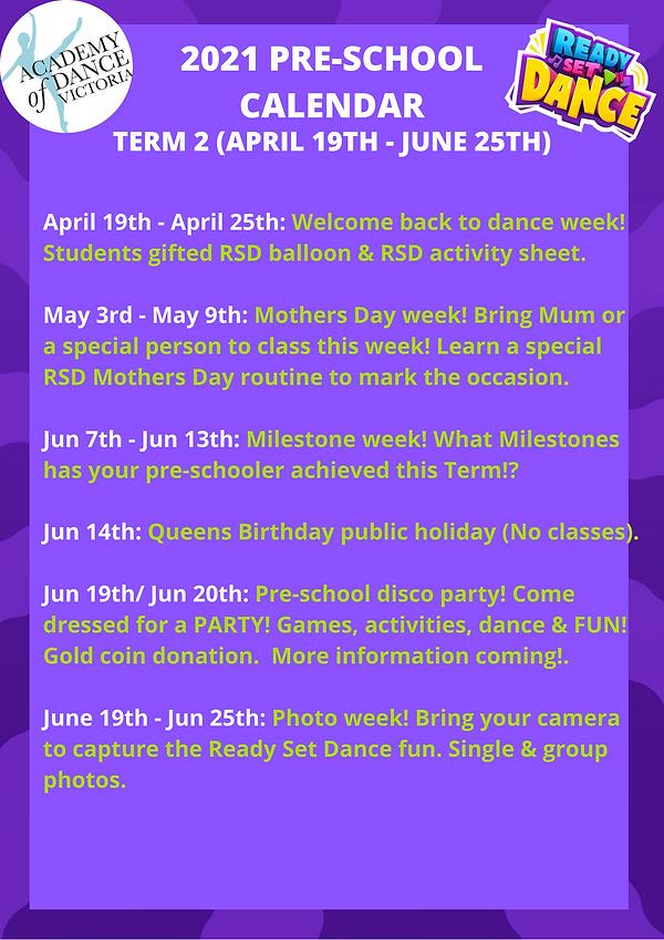 Term 2 Pre School Calendar.png