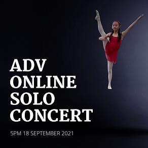online solo concert.png