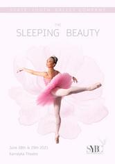 Sleeping Beauty Promo - Flower.png