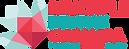 MBC logo -EN.png