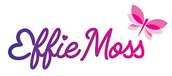 Effie Moss Butterfly Logo Large.jpg