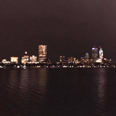 Beautiful Boston!
