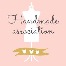 The Handmade Association