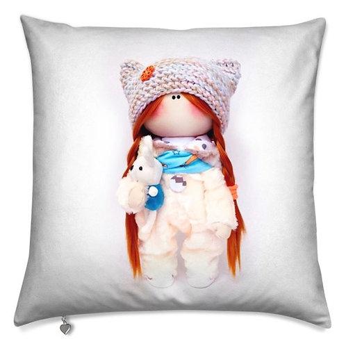 Bonnie -  Scatter Cushion