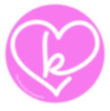 The Kindness Companylogo-round.jpg