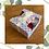Thumbnail: My Lovely Box of Handmade Goodies - September