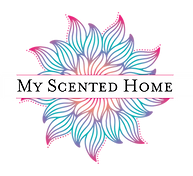 My Scented Home_logo_colour-01.png