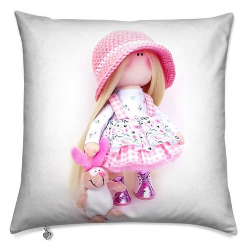 Lolly -  Scatter Cushion