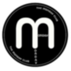 TheMondayClub.jpg