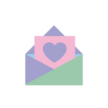 Icons (16).png