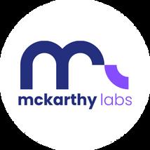 McKarthy Labs - Full Marketing