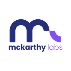 McKarthy Labs - Full Marketing
