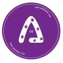 Meet The Agency Co