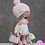 Thumbnail: Hariet - Ready to Go - Handmade Doll - 2021 Collection