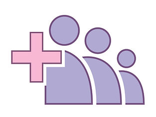 Goin Group Icon.jpg