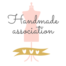 Handmade Association