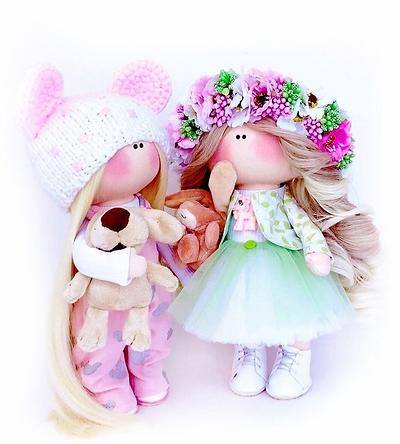 Dolls3.png