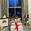 Thumbnail: My Lovely Box of Handmade Goodies - October's Box