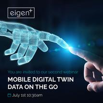 Eigen - End to End Digital Marketing