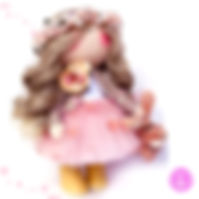 IMG_1410.JPG