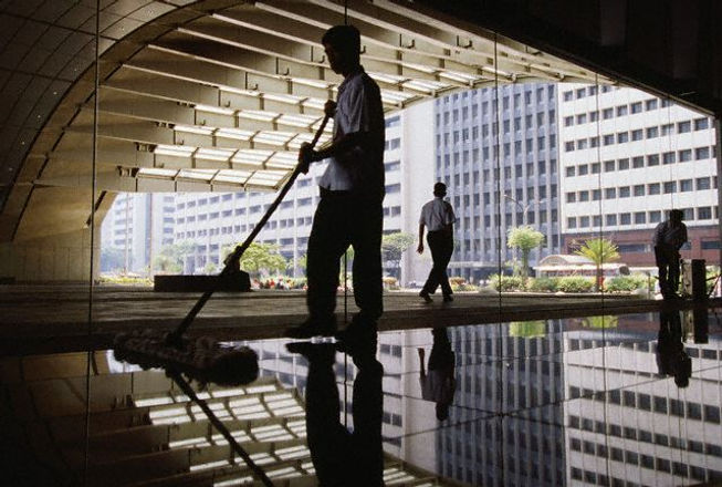 office-cleaning-services-in-los-angeles.jpg