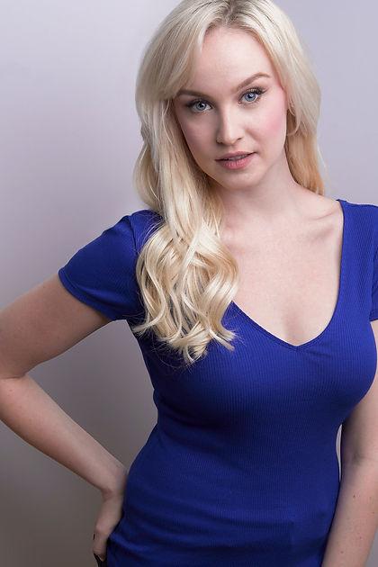 Emily-Dann-Blue-Full.jpg