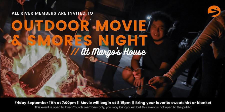 Movie & Smores Night.png