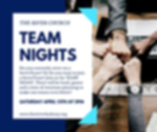 Team Nights.jpg