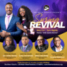 The River Church SPRING REVIVAL Flyer.jp