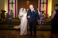 wedding photography 0036.JPG