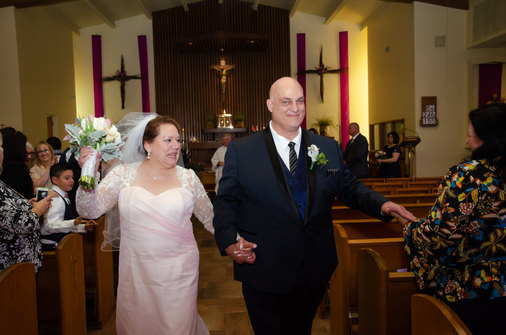 wedding photography 0039.JPG