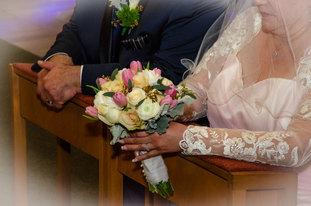 wedding photography 0029.JPG
