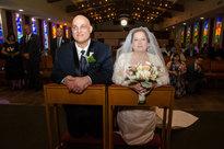 wedding photography 0028.JPG