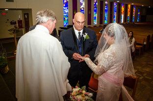 wedding photography 0024.JPG