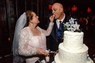 wedding photography 0052.JPG