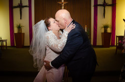wedding photography 0035.JPG