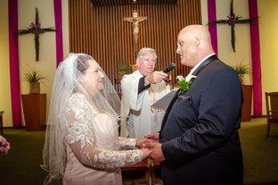 wedding photography 0023.JPG