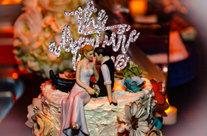 wedding photography 0055.JPG