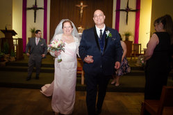 wedding photography 0037.JPG