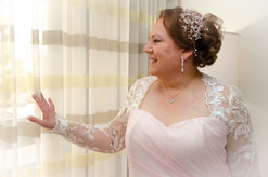 wedding photography 0006.JPG