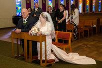 wedding photography 0027.JPG