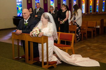 wedding photography 0027.JPG